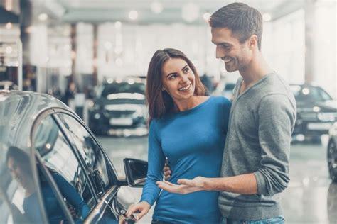 auto kaufen günstig g 252 nstig zum traumauto mit 5 tipps beim auto kaufen sparen durchblicker at