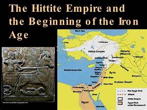 Hittites, Ancient Greece, Assyrians, Babylonians, And ...