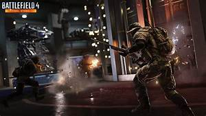 This Is Your Primer For The Phantom Bow In Battlefield 4