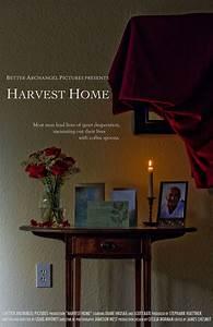 home harvest - 28 images - file my harvest home 1835 jpg