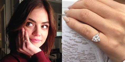 women are rocking anti engagement rings out of self love