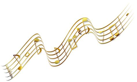 swing with chain free note clipart