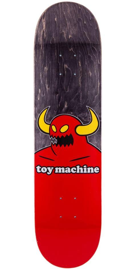 Machine Skateboard Deck by Machine Skateboard Deck Black Stain 7 75 Quot