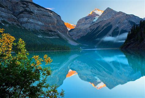 Gorgeous Backgrounds Nature Backgrounds View Widescreen Wallpaper Of Nature