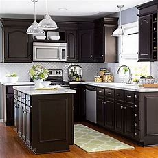 25+ Best Ideas About Lowes Kitchen Cabinets On Pinterest