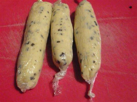 comment cuisiner les truffes truffe magret et foie gras comment les cuisiner le