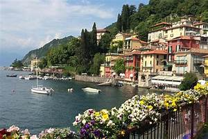 lake como bellagio and varenna 2019 milan With soggiorno lago di como