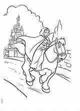 Colorare Bestia Bella Disegni Disney Immagini Belle Gratis Fugge Che Coloring Film Gratuito Stampare Dei Personaggi Inspirational Disegno sketch template
