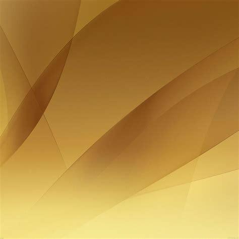 vb wallpaper aqua gold pattern papersco
