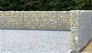 Sichtschutz Für Metallzaun : sichtschutzstreifen zaun pvc sichtschutzstreifen f r z une aus kunststoff ~ Sanjose-hotels-ca.com Haus und Dekorationen