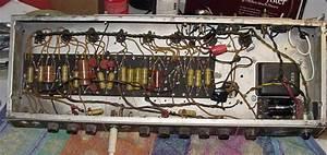 Drew U0026 39 S Geezer Amps