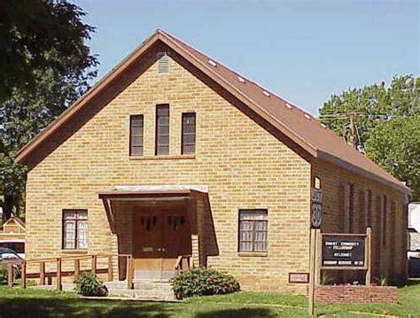 Photos of Missouri Valley, Iowa - Harrison Co. Iowa Genealogy