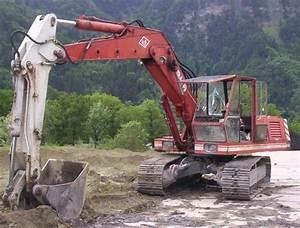 Baufirmen In Der Nähe : bau und baunebengewerbeunternehmen in meiner n he baufirmen baumaschinen bau forum ~ Markanthonyermac.com Haus und Dekorationen