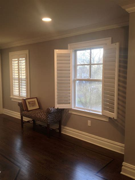 Blinds And More by Plantation Shutters Grid Blinds Galore More