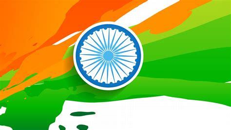 Animated Indian Flag Desktop Wallpaper - indian flag wallpaper 2015 wallpapersafari