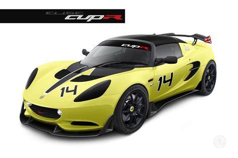 2019 Lotus Elises by 2019 Lotus Elises New Review Car Performance 2019