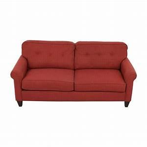 Lazy boy laurel sofa lazboy laurel transitional sofa j r for La z boy sectional sofas