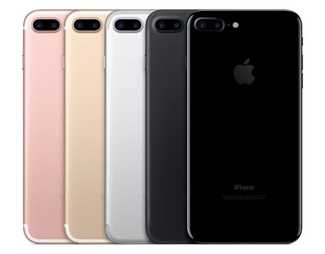 i phone 7 price apple raises iphone 7 and iphone 7 plus european prices