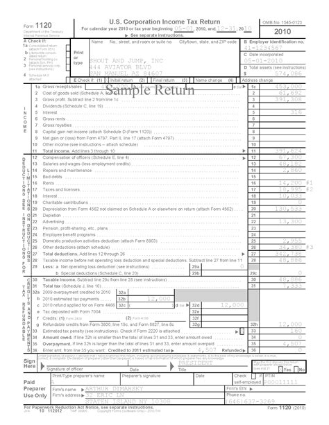 services  cpa tax preparers returns