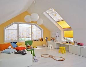 Plissee Im Fensterrahmen : plissee anlagen und faltstores f hrender marken ~ Michelbontemps.com Haus und Dekorationen