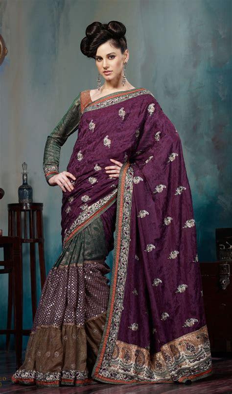 Fashion Sarees New Fashion Sarees In India Loe Fashion