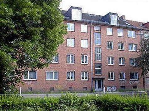 Wohnung Mieten Hamburg Dulsberg by Wohnung Mieten In Barmbek