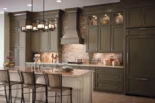 kitchen furniture photos classic traditional kitchen cabinets style traditional