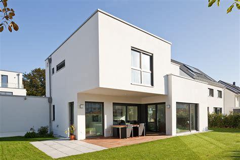 Kundenreferenz Haus Schönborn  Hausgalerie Detailansicht