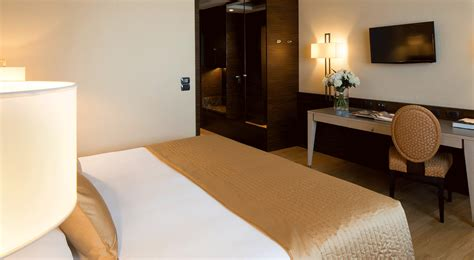 chambre deluxe chambre deluxe grand milan site officiel starhotels