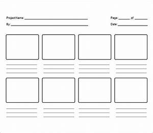 storybook animated powerpoint templates images With interactive storyboard template