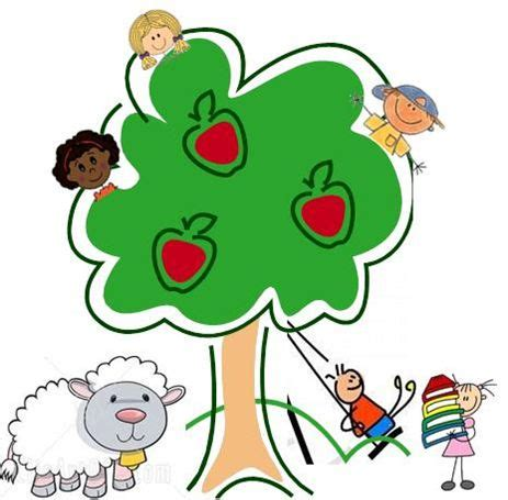 pin by apple tree on apple tree preschool amp lambs 338 | da9019e5f2e19ea95abc958ad4d548ea