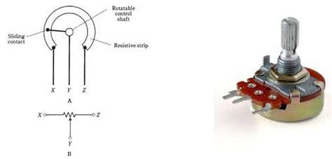 Arduino Reading Analog Voltage Tutorialspoint