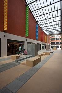 City Center Mall  Siliguri