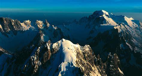 cine du mont blanc chamonix mont blanc h 233 licopt 232 re argenti 232 re annuaire de la vall 233 e argenti 232 re