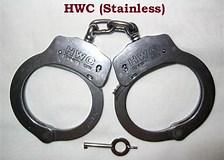 HWC promo codes
