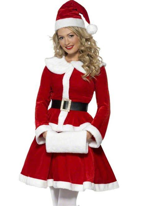 adult christmas dress