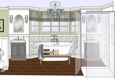Bathroom Layout Planner And Installing Cookwithalocal