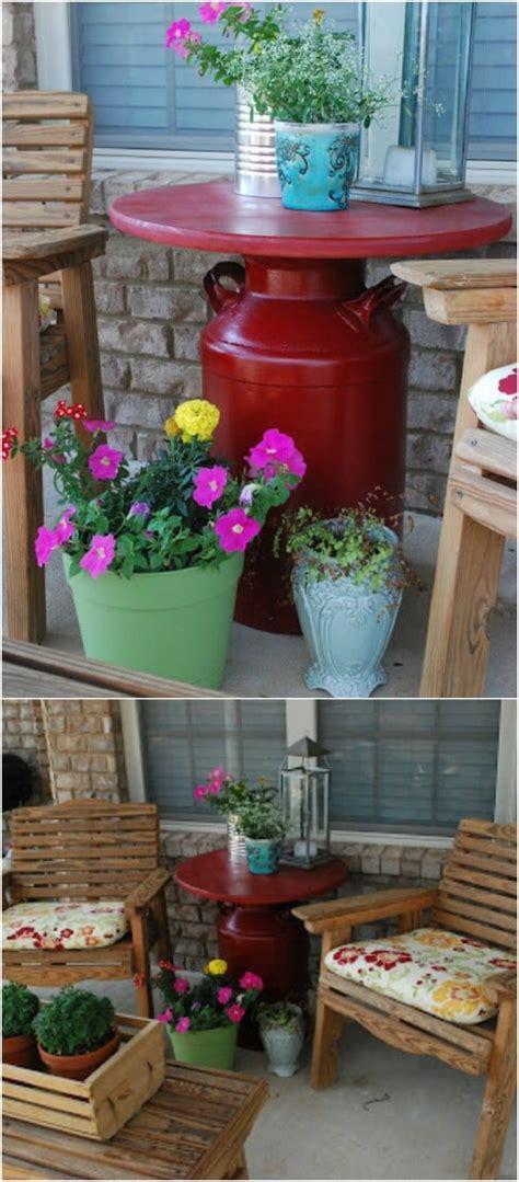 25 Creative Diy Spring Porch Decorating Ideas  It's All