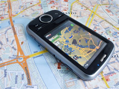 gps phone tracker achoshare list of free cell phone tracking software