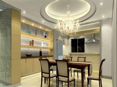 Dining Ceiling Design by Pop Design For Dining Room Modern Ceiling Design For