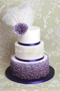 purple wedding cake wedding cakes cupcakes on purple cupcakes chocolate cupcakes and cupcake