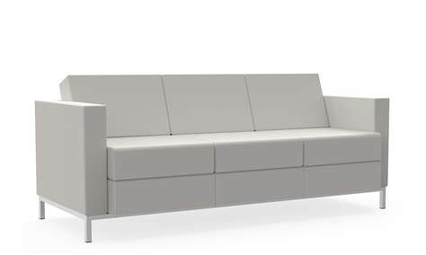 citi square global furniture
