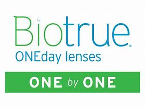 One By One : bausch lomb one by one recycling program terracycle ~ Medecine-chirurgie-esthetiques.com Avis de Voitures