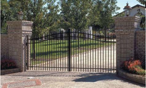 fence gates aluminum aluminum gates