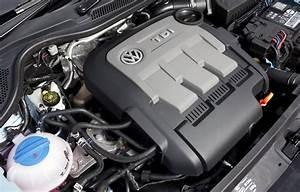 Germany U0026 39 S Transport Authority Approves Volkswagen U0026 39 S Fix