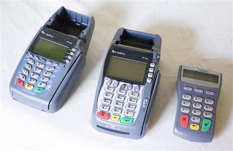 verifone vx510 help desk 100 verifone vx510 help desk commercial services