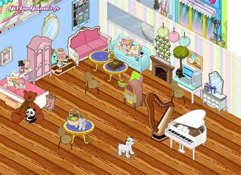 jeux de cuisin e jeux de decoration maison 28 images jeux de d 233