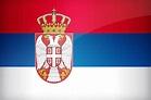 Flag of Serbia   Find the best design for Serbian Flag