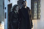 Growing up Batman: As 'Gotham' nears its end, David Mazouz ...