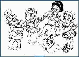 Resultado De Imagen Para Dibujos Para Pintar De Princesas Dibujos Lucia Pinterest Dibujos